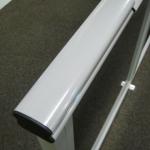 hoizon-colonial-capping-handrail