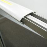 horizon-elliptical-capping-handrail