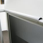horizon-round-capping-handrail