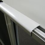 horizon-small-capping-handrail