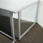 showroom-balustrade-001