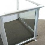 showroom-balustrade-002