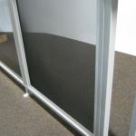 showroom-balustrade-003