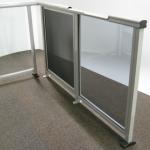 showroom-balustrade-005