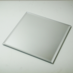 Bevelled Mirror Tile