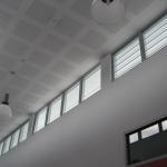 Montrose Bay High School 002