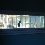 Montrose Bay High School 005