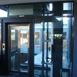 Montrose Bay High School Lift Shaft 003
