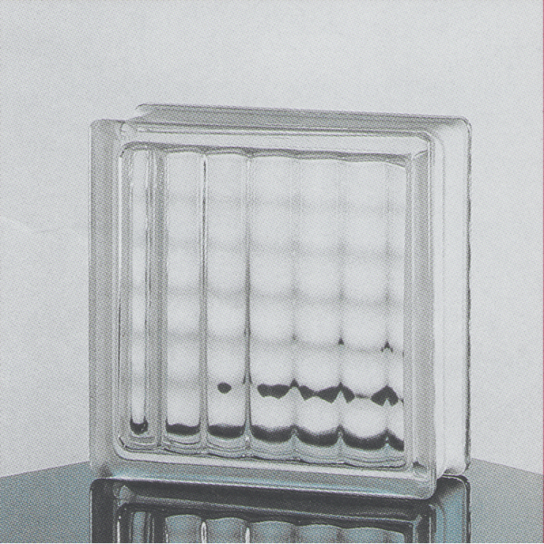 Glass Bricks Amp Framing Lansdell Glass