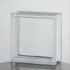Clearview Glass Brick