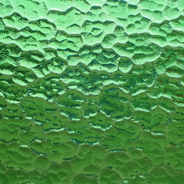 Glass Lansdell Glass