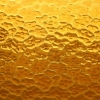 artico-amber