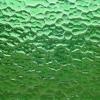 artico-green