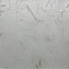 rice-paper-laminate