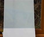 Opal Acrylic Sheet / Perspex