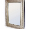 Wall Mirror M704S