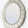 Wall Mirror M806S