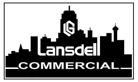 LG Commercial Logo centred-No Cross2a