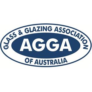 Australian Glass & Glazing Association Member