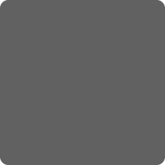 widget panel grey 400x400